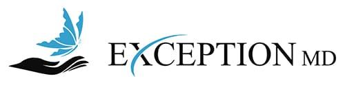 Clinique Exception MD